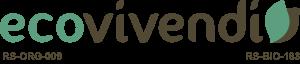 Ecoviendi logo